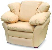 Кресло Одиссей