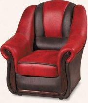 Кресло Принцесса