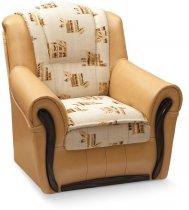 Кресло Немец