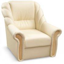 Кресло -кровать Магнат