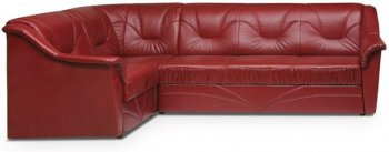 Угловой диван Давид М-1