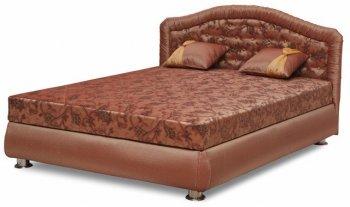 Кровать Луиза 1,6м