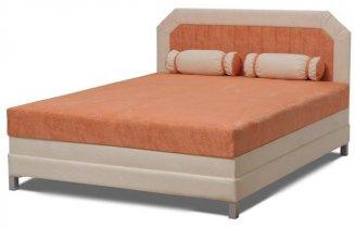 Кровать Мира 1,4м