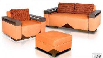 Кресло-кровать Формула