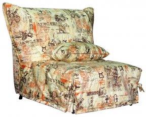 Кресло -кровать Блюз
