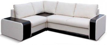 Угловой диван Марк Б-2