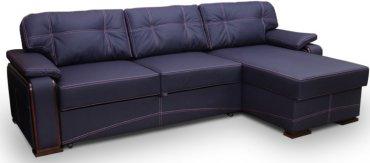 Угловой диван Лексус 3