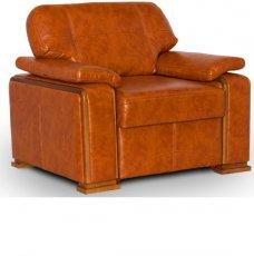 Кресло Лексус
