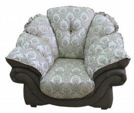 Кресло Богема