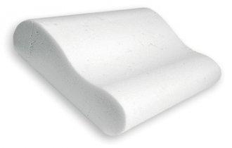 Ортопедическая подушка Memo Balance