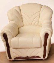Кресло Ягуар