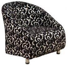 Кресло Версаче