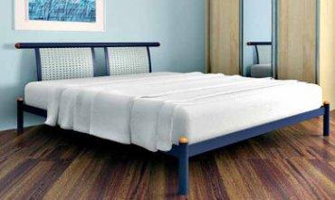 Кровать Siera - 90см