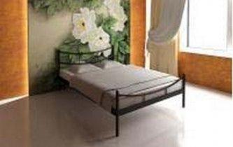 Кровать Sakura - ширина 140см