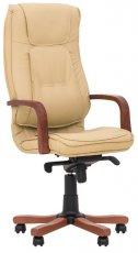 Кресло для руководителя Texas Extra MPD EX2