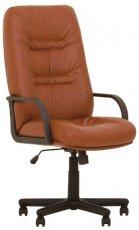 Кресло для руководителя Minister Tilt PM64