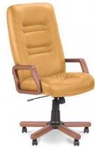 Кресло для руководителя Minister EXTRA