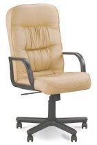 Кресло для руководителя Tantal