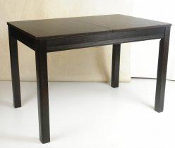 Стол раскладной Берлин МДФ 1150(1550)*750