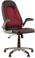 Кресло для руководителя Rider Tilt PL35