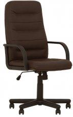 Кресло для руководителя Expert Tilt PM64