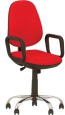 Кресло для персонала Comfort GTP Active1 CHR