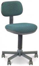 Кресло для детей Logica ECS