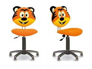 Кресло для детей TIGER GTS