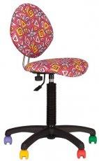 Кресло для детей Champion GTS ergo PL