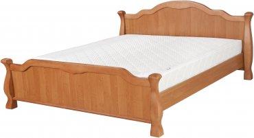 Кровать Татьяна - 160x190-200см