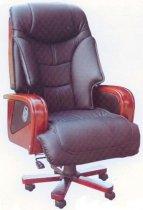 Кресло руководителя BOSS-102 Y-062