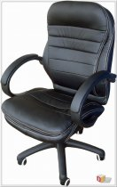 Кресло руководителя Y-2601