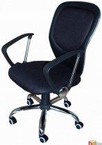 Кресло руководителя Y-5042
