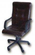 Кресло руководителя Джета