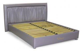 Кровать с подъемным механизмом Подиум 2 180x200см
