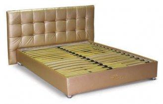 Кровать с подъемным механизмом Подиум 4 160x200см