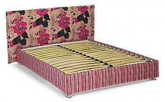 Кровать с подъемным механизмом Подиум 5 180x200см