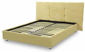 Кровать с подъемным механизмом Подиум 11 160x200см
