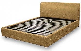 Кровать с подъемным механизмом Подиум 15 160x200см