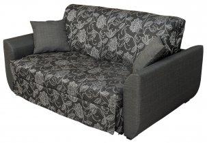Диван-кровать Luara L - спальное место от 85 см до 185 см