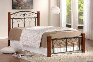 Кровать Миранда - 200x90см