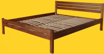 Кровать ТИС Классика - 160см