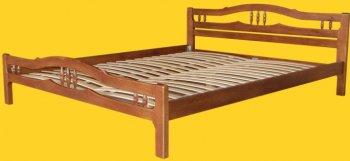Кровать ТИС Юлия - 120см
