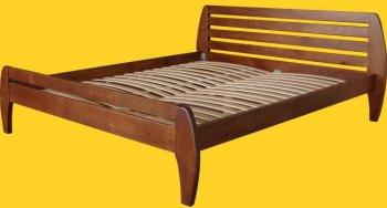 Кровать ТИС Нове - 120см
