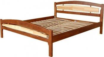 Кровать ТИС Модерн 2 - 140см