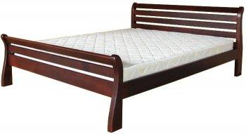Кровать ТИС Ретро - 120см