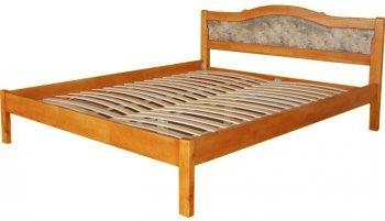 Кровать ТИС Юлия-2 - 140см