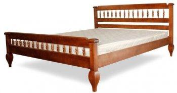 Кровать ТИС Престиж - 140см