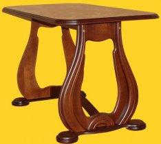 Кухонный стол ТИС Реал