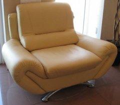 Кресло ВМебель Калифорния